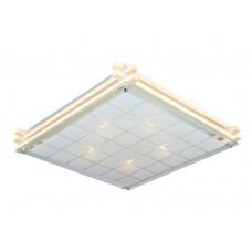 Потолочный светильник Omnilux OML-40517-05 Carvalhos белый