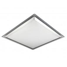 Управляемый светодиодный светильник Omnilux OML-47117-60 Spectrum белый 60 Вт