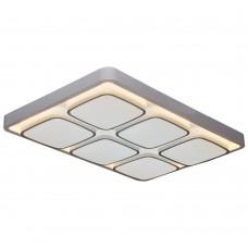 Потолочный светодиодный светильник MP 0647.172S 164W белый 3000-6000K