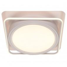 Потолочный светодиодный светильник Adilux 1041.278R 85W белый 3000-6000K