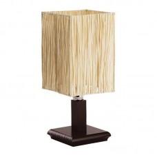 Настольная лампа Alfa 16628 Peter