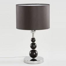 Настольная лампа Alfa 18108 Pamela