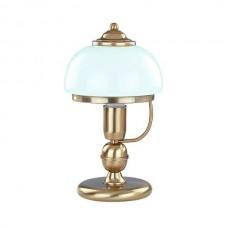 Настольная лампа Alfa 4512 Paris