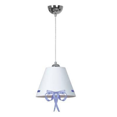 Подвесной светильник Emibig KOKARDA BLUE 530/2