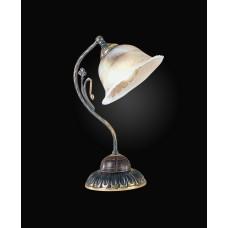 Настольная лампа Reccagni Angelo P 1801