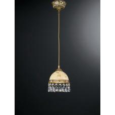 Подвесной светильник Reccagni Angelo L 6306/16