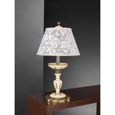 Настольная лампа Reccagni Angelo P 7036 G