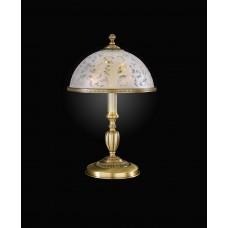 Настольная лампа Reccagni Angelo P 6202 M