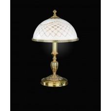 Настольная лампа Reccagni Angelo P 7102 M