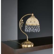 Настольная лампа Reccagni Angelo P 7003 P