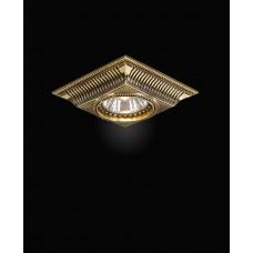 Reccagni Angelo Spot 1084 Oro
