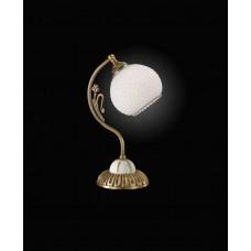 Настольная лампа Reccagni Angelo P 8605 P