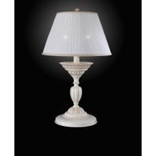 Настольная лампа Reccagni Angelo P 9660 G