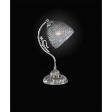Настольная лампа Reccagni Angelo P 9801