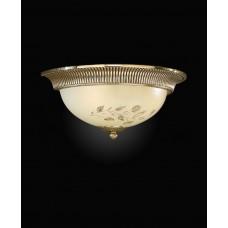 Reccagni Angelo настенный светильник A 6318/2