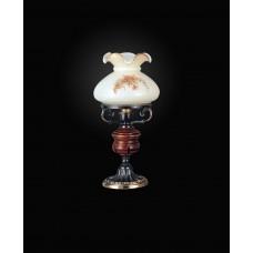 Настольная лампа Reccagni Angelo P 2401 M