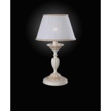 Настольная лампа Reccagni Angelo P 9660 P