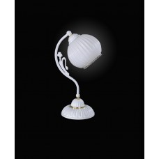 Настольная лампа Reccagni Angelo P 9650