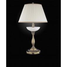 Настольная лампа Reccagni Angelo P 5400 G