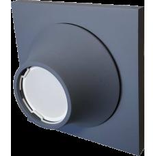 Светильник встраиваемый Roden MR16 RD 400 Gr - RD 452 Gr