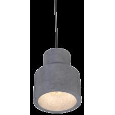 Подвесной гипсовый светильник Roden RD-352 E27