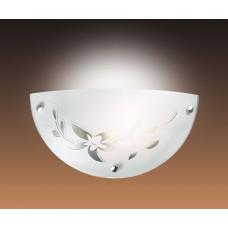 Настенный светильник Сонекс Romana 1214/A