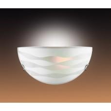 Настенный светильник Сонекс Ondina 033