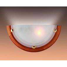 Настенный светильник Сонекс Napoli 059