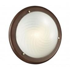 Светильник потолочный Сонекс Vira 158