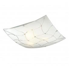 Потолочный светильник Сонекс Opus 3270 матовый белый