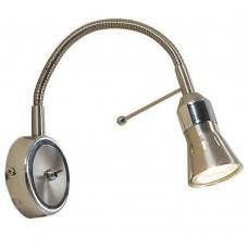 Светильник Citilux CL503311 техно