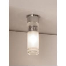 Встраиваемый светильник Lussole LSL-5400-01