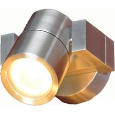 Светильник Lussole LSQ-9501-01