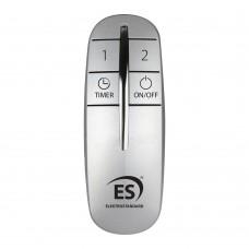 2-канальный контроллер для дистанционного управления освещением Y9