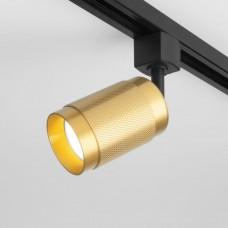 Tony GU10 Золото (MRL 1012) однофазный MRL 1012 GU10