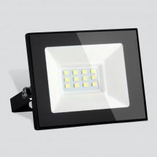 Прожектор Elementary 019 FL LED 10W 4200K IP65 019 FL LED 10W 4200K IP65