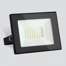 Прожектор Elementary 026 FL LED 30W 6500K IP65 026 FL LED 30W 6500K IP65