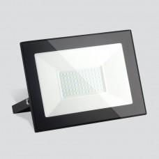 Прожектор Elementary 032 FL LED 100W 6500K IP65 032 FL LED 100W 6500K IP65