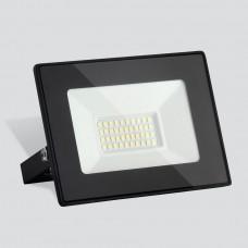 Прожектор Elementary 028 FL LED 50W 4200K IP65 028 FL LED 50W 4200K IP65