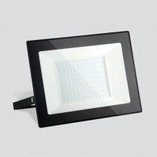 Прожектор Elementary 034 FL LED 150W 6500K IP65 034 FL LED 150W 6500K IP65