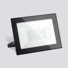 Прожектор Elementary 031 FL LED 100W 4200K IP65 031 FL LED 100W 4200K IP65