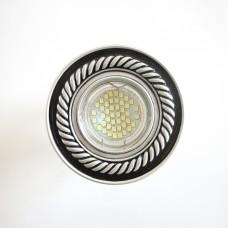 Гипсовый светильник SV 7200 ASL ф100 мм