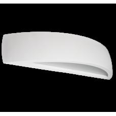 Настенный светильник SvDecor SV 7318 белый 530 мм 2xGU5,3