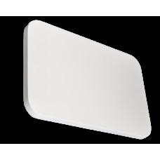 Настенный светильник светодиодный SvDecor SV 7323 белый 300 мм7,2 Вт