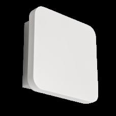 Настенный светильник светодиодный SvDecor SV 7326 белый 150 мм 5,4 Вт