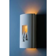 Настенный светильник SvDecor SV 7315 белый 180 мм 2хЕ14