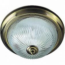 Потолочный светильник Arte Lamp American Diner A9366PL-2AB