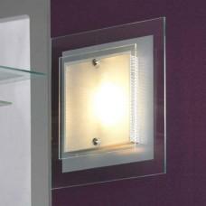 Настенный светильник Lussole LSA-2602-01