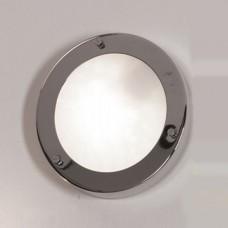 Потолочный светильник Lussole LSL-5512-01