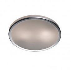 Потолочный светильник Оdeon light 2177-3C yun
